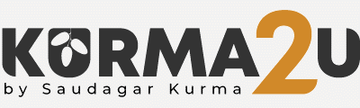 Pemborong Kurma Online